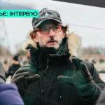 Крістоф Етьє
